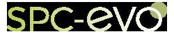 logo-evo1.png